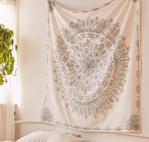 https://www.urbanoutfitters.com/shop/juniper-medallion-tapestry?category=room-decor-sale&color=011