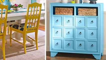 paint-wood-furniture-hero