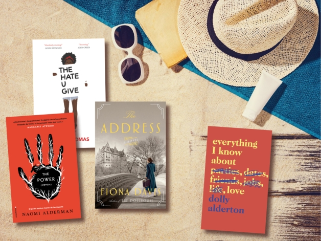 Summer Reads.001