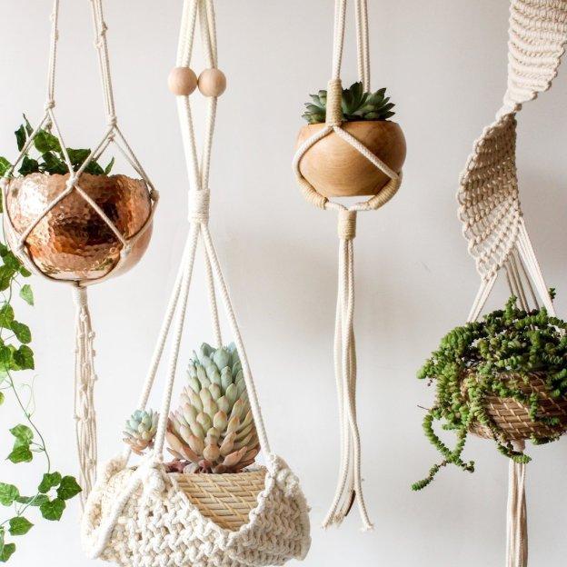 https://www.amazon.com/Macrame-Hanger-Handmade-Cotton-Hangings/dp/B073325J4X