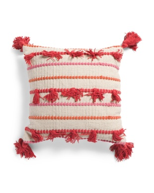 https://tjmaxx.tjx.com/store/jump/product/Made-In-India-16x16-Knotted-Dangle-Pillow/1000323052?colorId=NS2798251&pos=1:97&Ntt=throw%20pillows