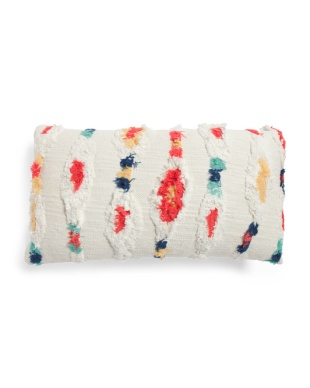 https://tjmaxx.tjx.com/store/jump/product/Made-In-India-14x24-Textured-Pillow/1000337562?colorId=NS1003538&pos=1:120&Ntt=throw%20pillows