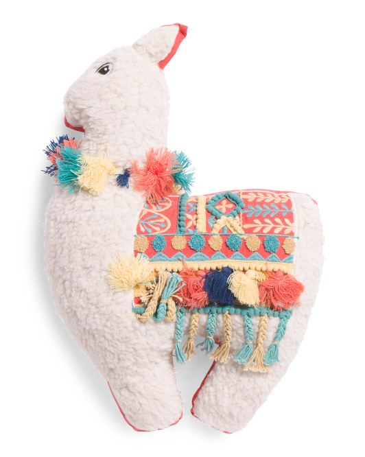 https://tjmaxx.tjx.com/store/jump/product/Made-In-India-Llama-Shaped-Pillow/1000337888?colorId=NS1003538&pos=3:66&Ntt=throw%20pillows