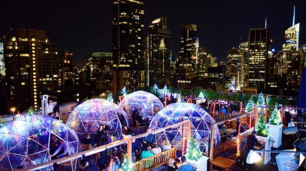 230-fifth-igloos-rooftop-nyc-2017-courtesy-photo_copy