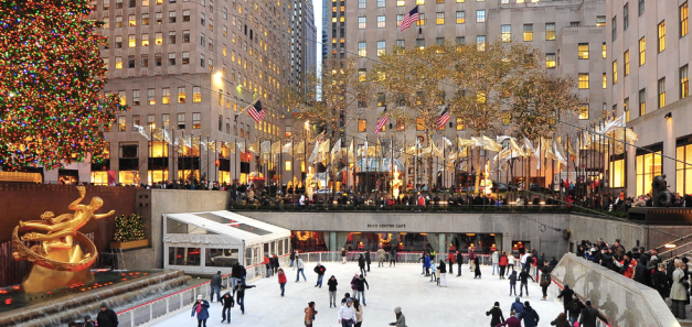 rockefeller-center-skating-rink.png