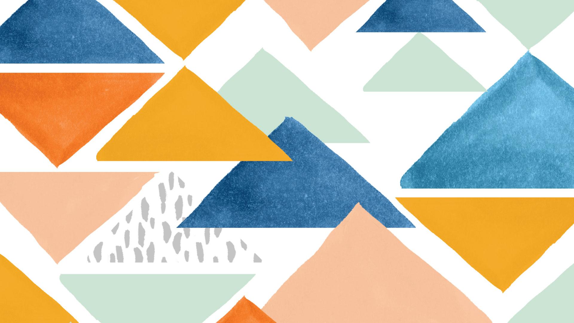 Desktop Wallpaper Design Works Intl