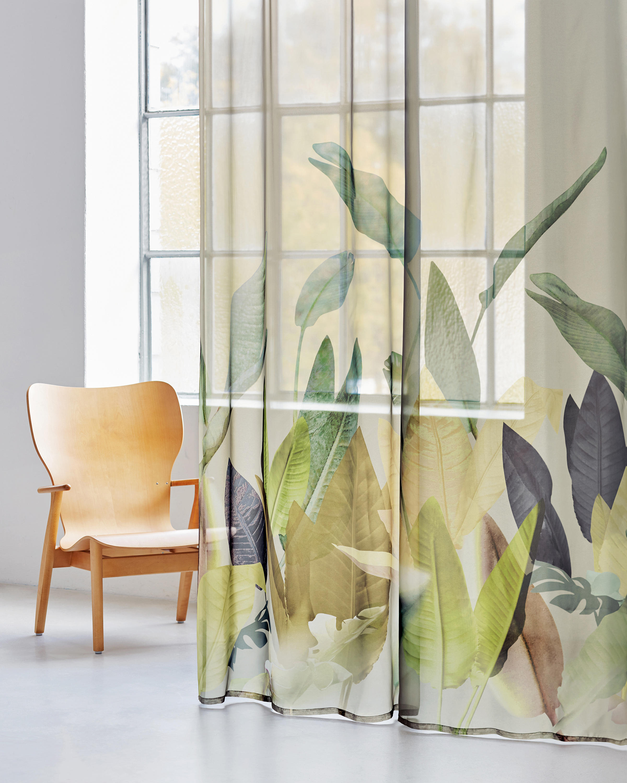 design works intl trend color product textiles fashion rh designworksstyle com